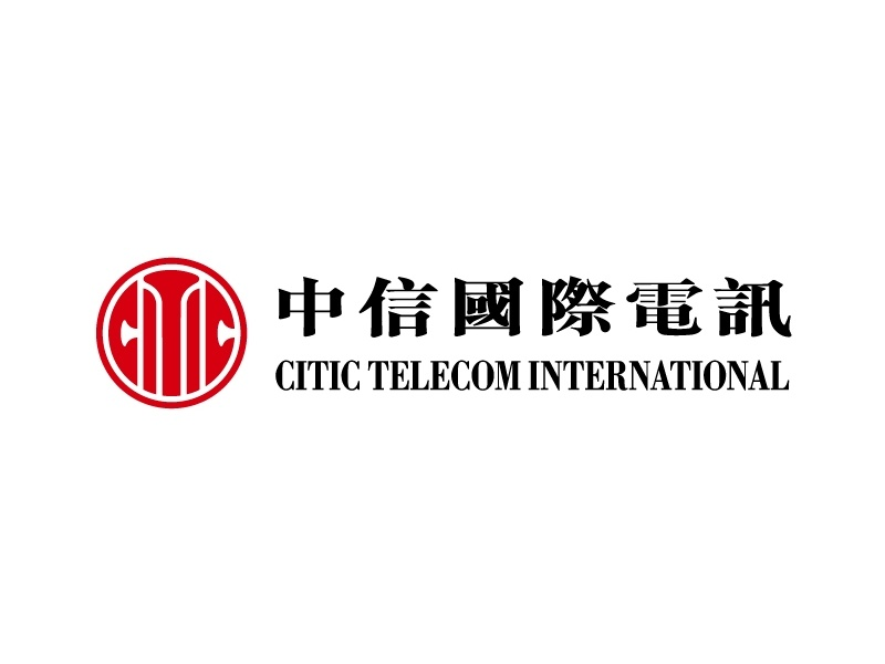 Citic Group Signs Strategic Collaboration Agreement With China
