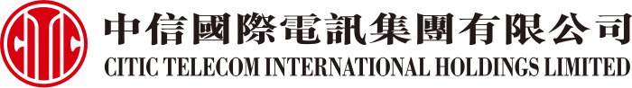 CITIC Telecom International Holdings Limited