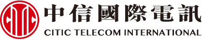 CITIC Telecom International