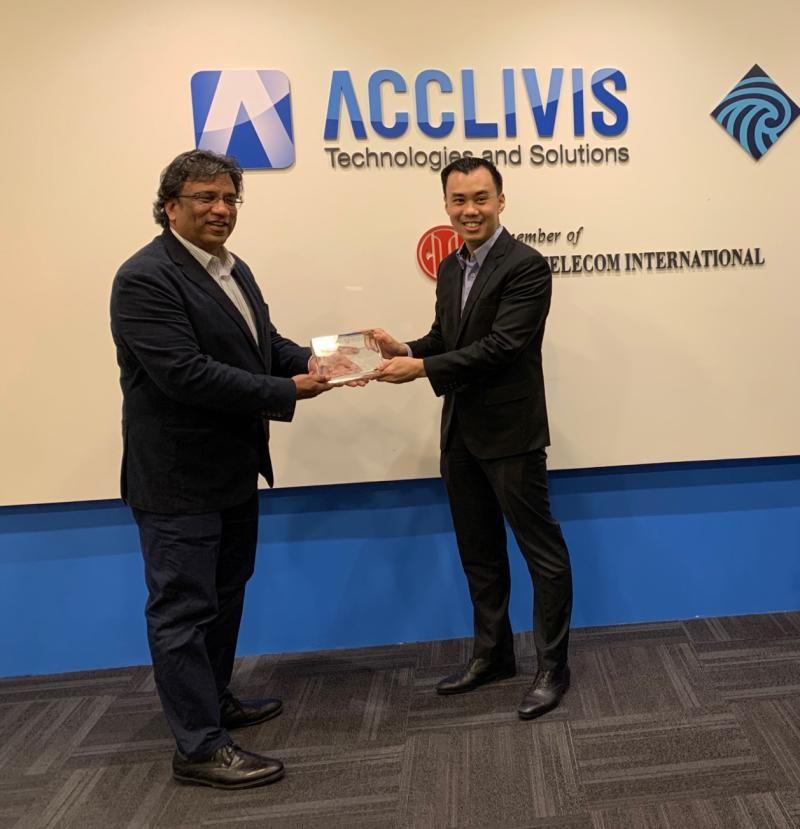 Acclivis investment advisor long term investment stocks list